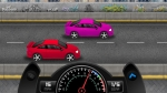Jeu Drag Racing