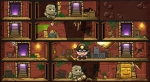 Jouer gratuitement à L'aventure de Bob le Voleur de tombes 5