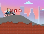 Jouer gratuitement à Stud Rider