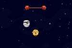 Jouer gratuitement à MiniOStars
