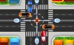 Jouer gratuitement à Contrôle de la circulation