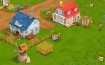 Jouer gratuitement à Farm Days