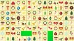 Jouer gratuitement à Mahjong de Noë