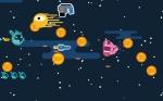Jouer gratuitement à Safari Galactique