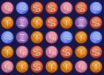 Jouer gratuitement à Connecter les signes du Zodiaque