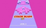 Jeu Color Bump 3D