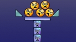 Jeu Super Stacker 3