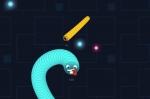 Jouer gratuitement à Serpents heureux