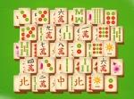 Jouer gratuitement à Mahjong Dynasty