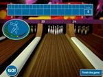 Jouer gratuitement à Bowling TGFG