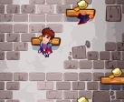 Jouer gratuitement à La tour de Rapunzel