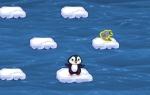Jouer gratuitement à Penguin Skip