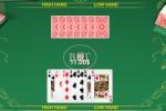 Jeu Pai Gow Poker