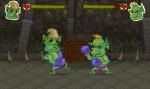 Jouer gratuitement à Troll Boxing