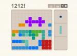 Jouer gratuitement à 1212!