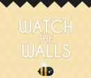Jeu Regarde les murs