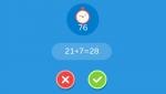 Jeu Countdown Calculator