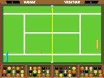 Jouer gratuitement à Tournament-Pong
