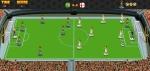 Jouer gratuitement à Sling Soccer