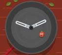 Jouer gratuitement à Légumes vs. Chef