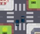 Jouer gratuitement à Traffic Command