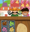 Jouer gratuitement à Délicieux Taco
