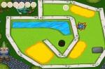 Jouer gratuitement à Minigolf Kingdom