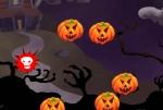 Jouer gratuitement à Pumpkin Smasher