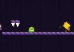 Jouer gratuitement à Pixel Slime