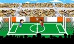 Jeu Soccer Jerks