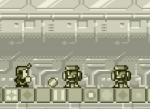 Jouer gratuitement à Evil Robot