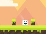 Jouer gratuitement à Marshmallow Dash
