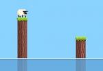 Jouer gratuitement à Sheepop