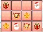Jouer gratuitement à Xmas Sudoku
