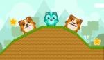 Jouer gratuitement à Teleporting Kittens