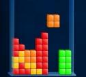 Jouer gratuitement à Brick Plunge