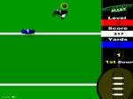 Jeu Linebacker Alley