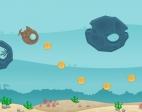 Jouer gratuitement à Submarine Dash