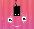Jouer gratuitement à Frères Pixel