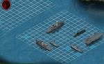 Jouer gratuitement à Guerre de bateaux