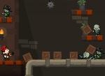 Jouer gratuitement à Zombie Buster
