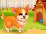 Jouer gratuitement à Funny Rescue Pet