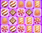 Jouer gratuitement à Candy Super Match 3