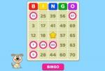 Jouer gratuitement à Bingo Royal