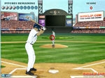 Jouer gratuitement à Beisbol Baseball