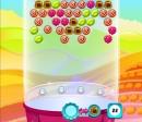 Jouer gratuitement à Sweet Candy Mania