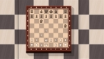 Jouer gratuitement à Chess