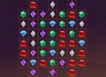 Jouer gratuitement à Jewel Legend