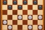 Jouer gratuitement à Checkers Legend
