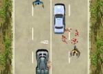 Jouer gratuitement à Zombie Road